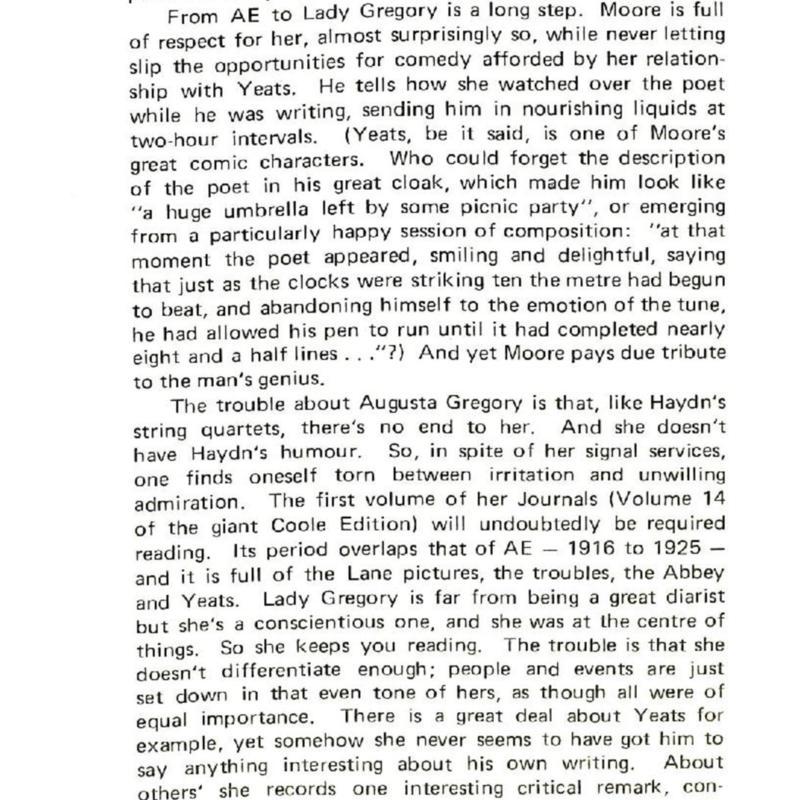 Jan Feb 79-page-079.jpg