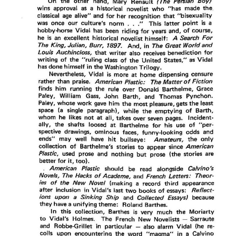 Jan Feb 79-page-059.jpg