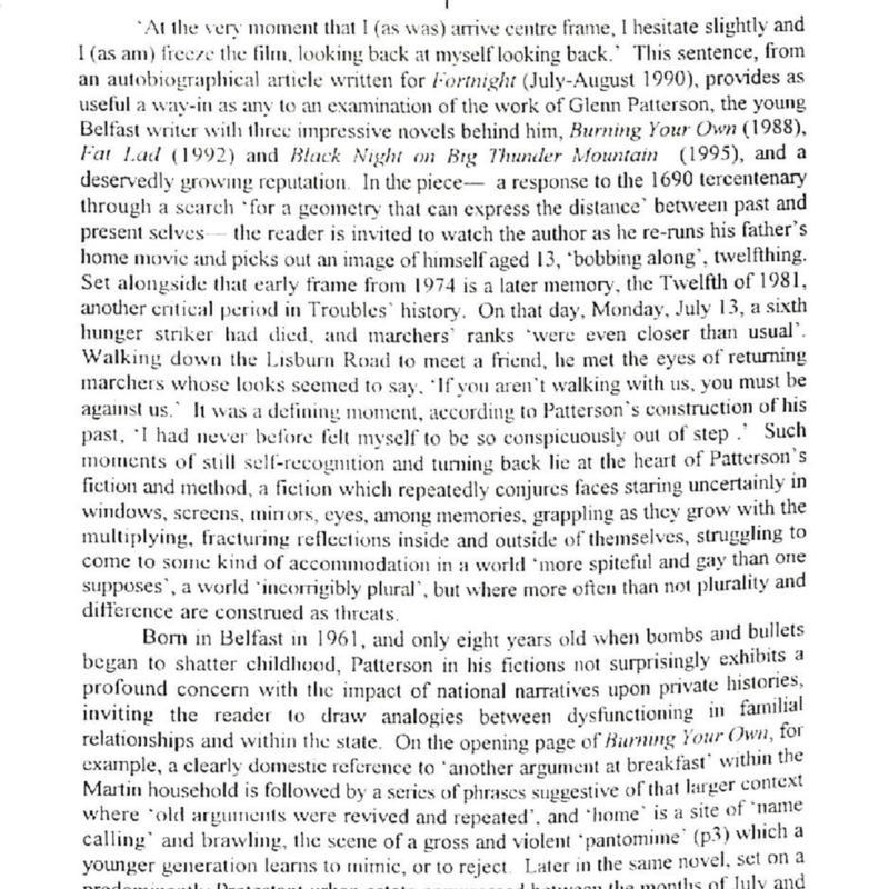 HU Spring 1996-page-009.jpg