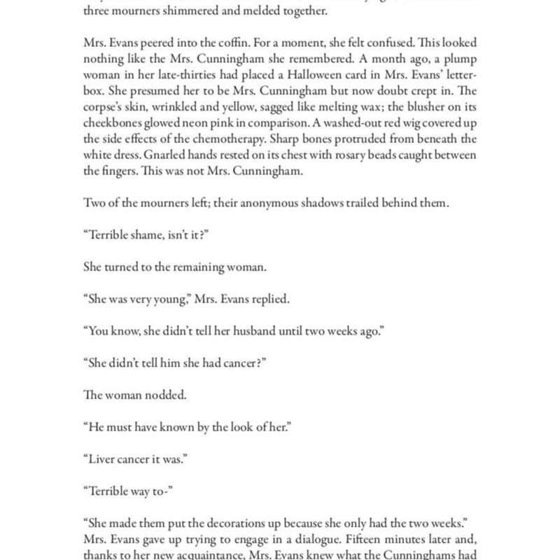 2013The Open Ear Issue 3-page-043.jpg