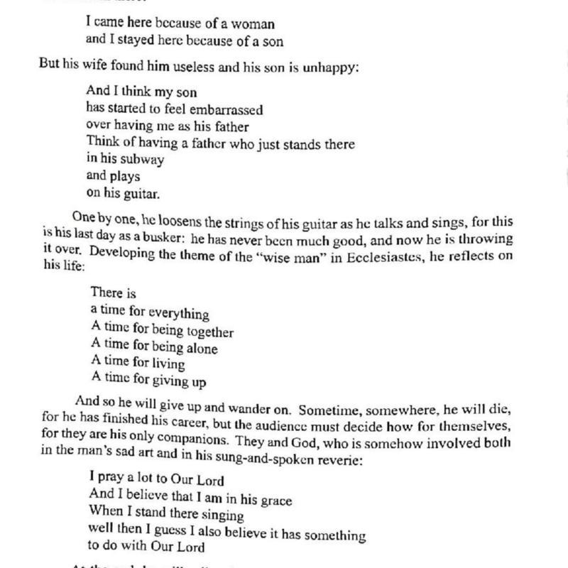 HU Summer 2003-page-062.jpg