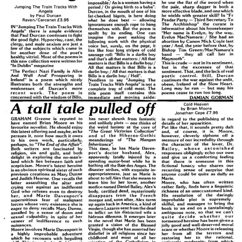 Belfast Review Issue 5 Winter 1983-page-041.jpg
