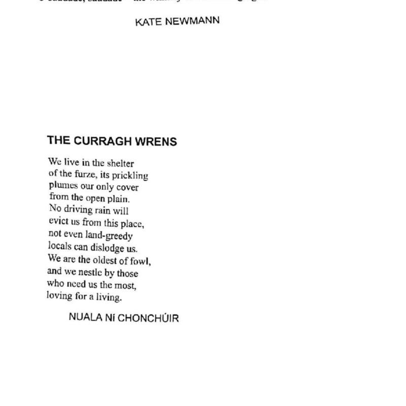HU Summer 2003-page-102.jpg