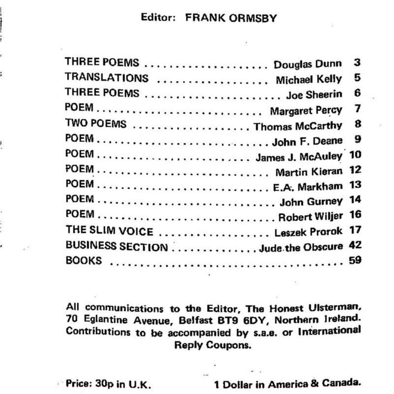 Jan Feb 1978-page-003.jpg