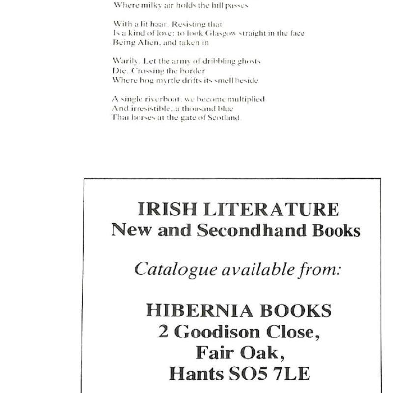HU 90 1990-page-086.jpg