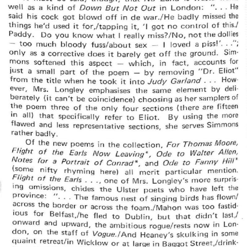 Jul October 78-page-092.jpg