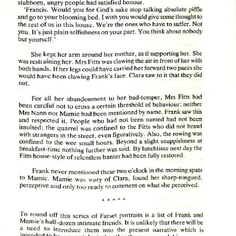 HU Winter 1987-page-057.jpg