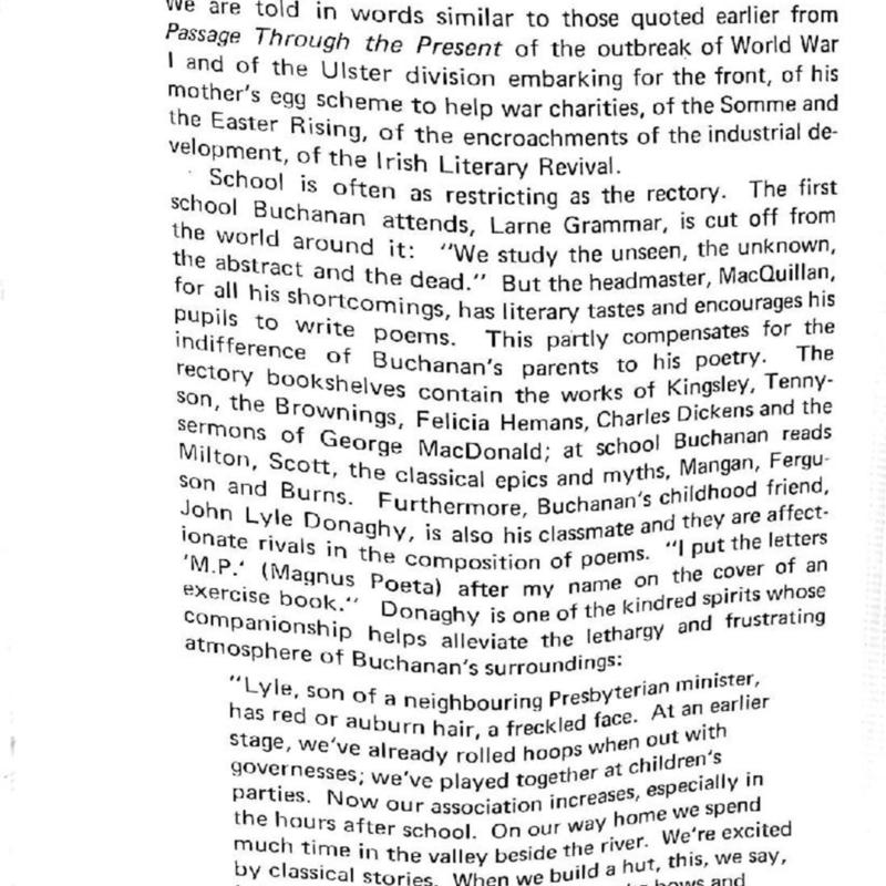 HU March June 78 3-page-061.jpg
