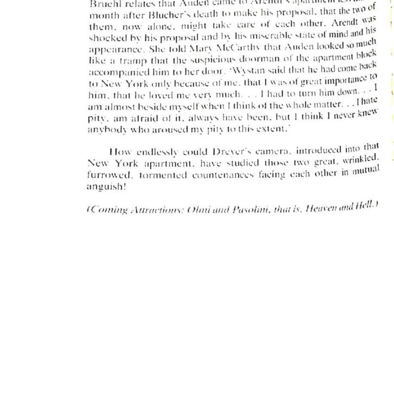 HU 90 1990-page-048.jpg