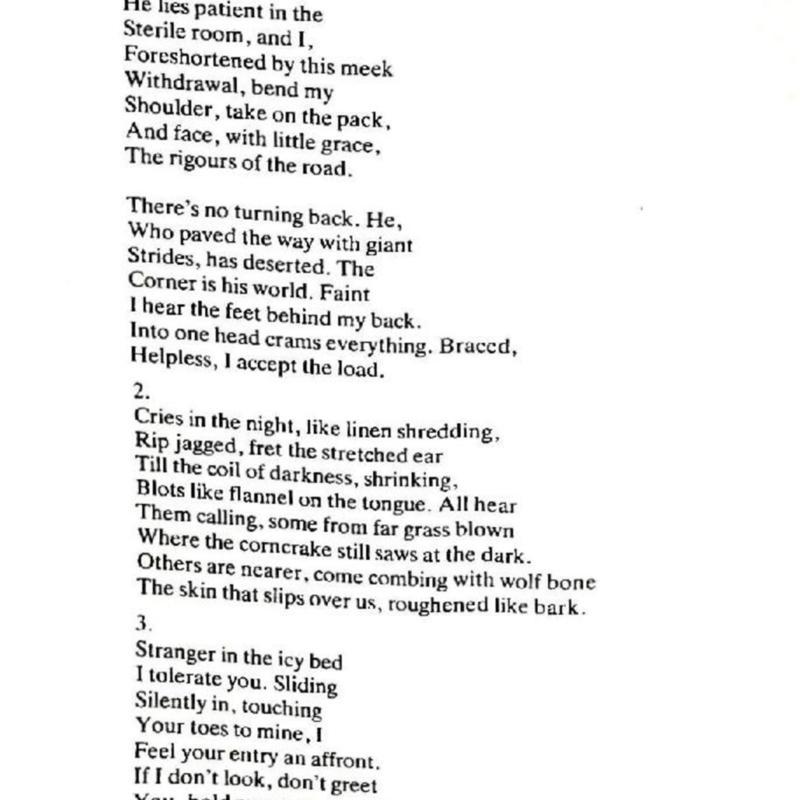 HU Spring Summer 89-page-018.jpg