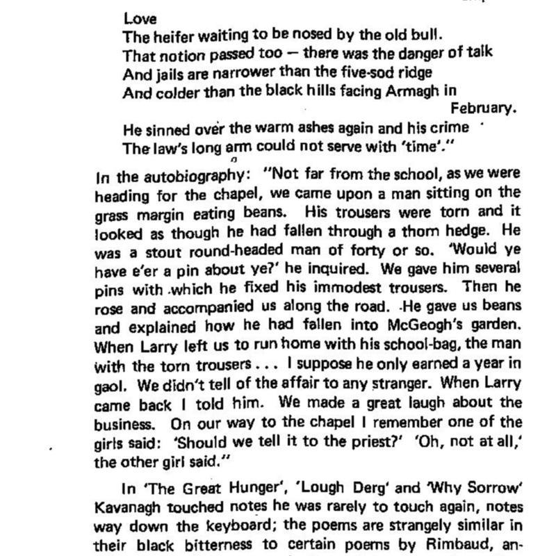 Jul October 78-page-065.jpg