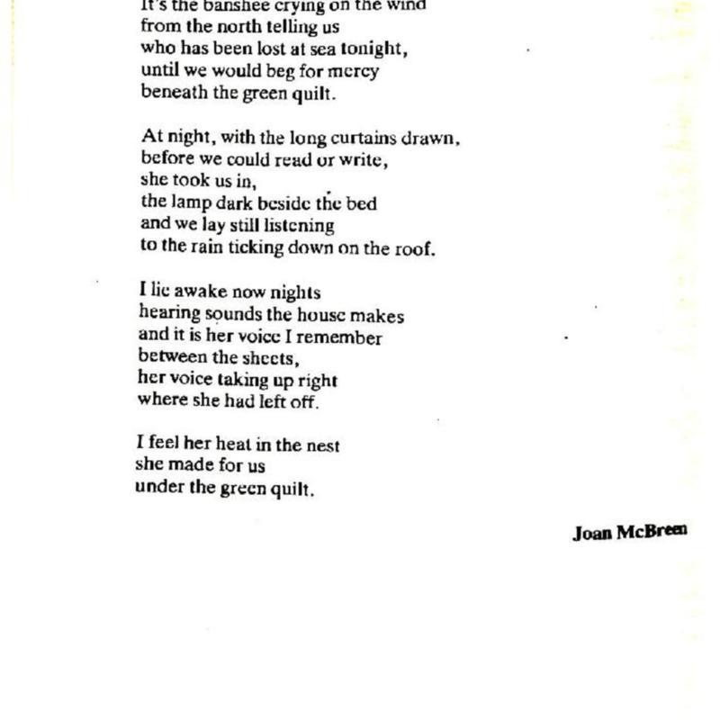 HU Summer 88-page-036.jpg