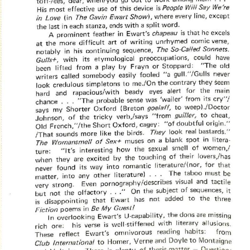 Jul October 78-page-103.jpg