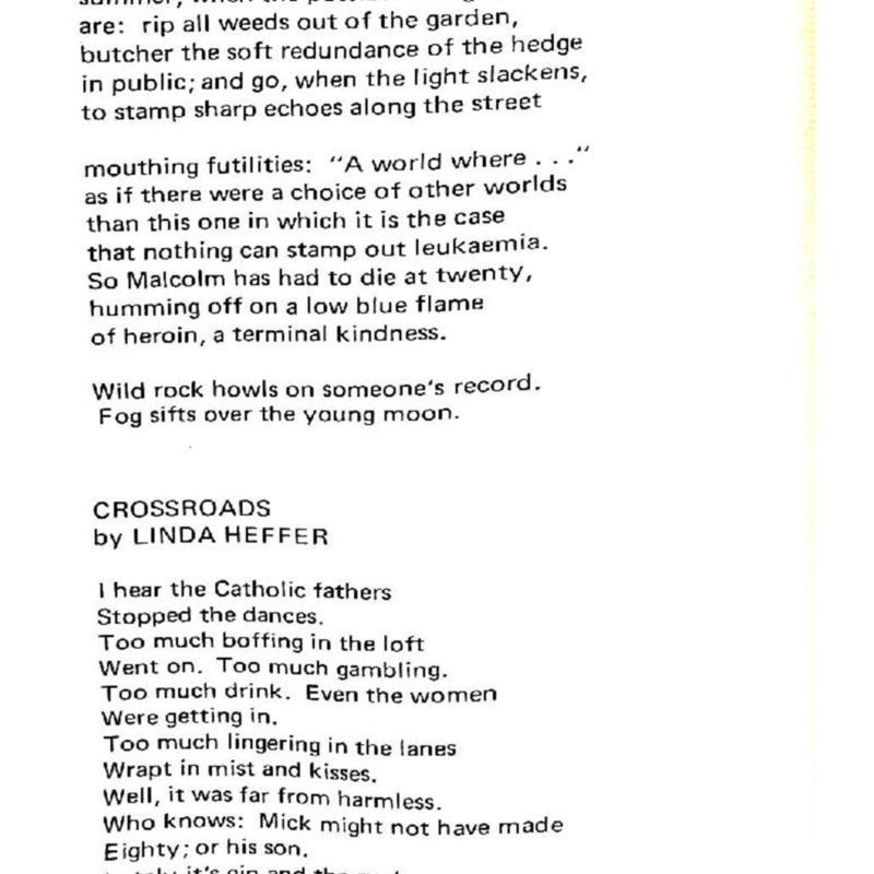 Jan Feb 79-page-006.jpg