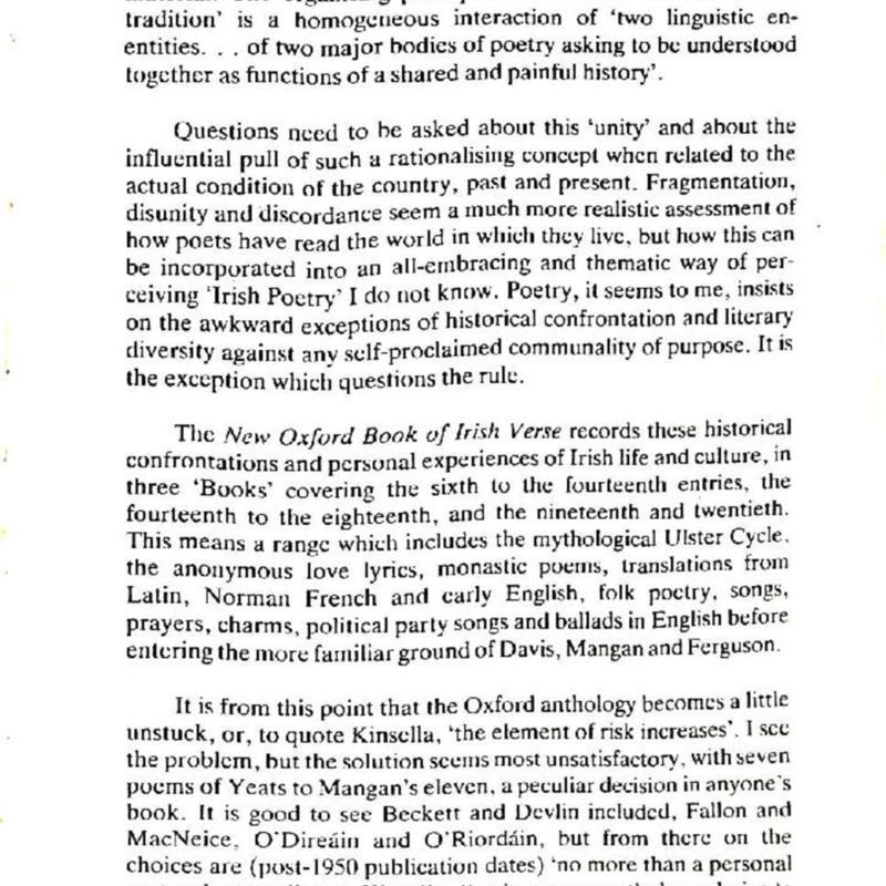 HU Winter 86-page-073.jpg
