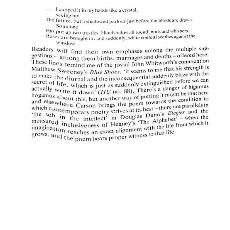 HU Issue 911991-min-page-099.jpg