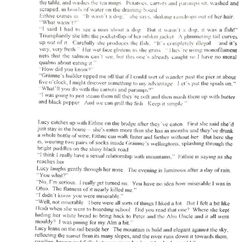 HU Spring 1996-page-020.jpg