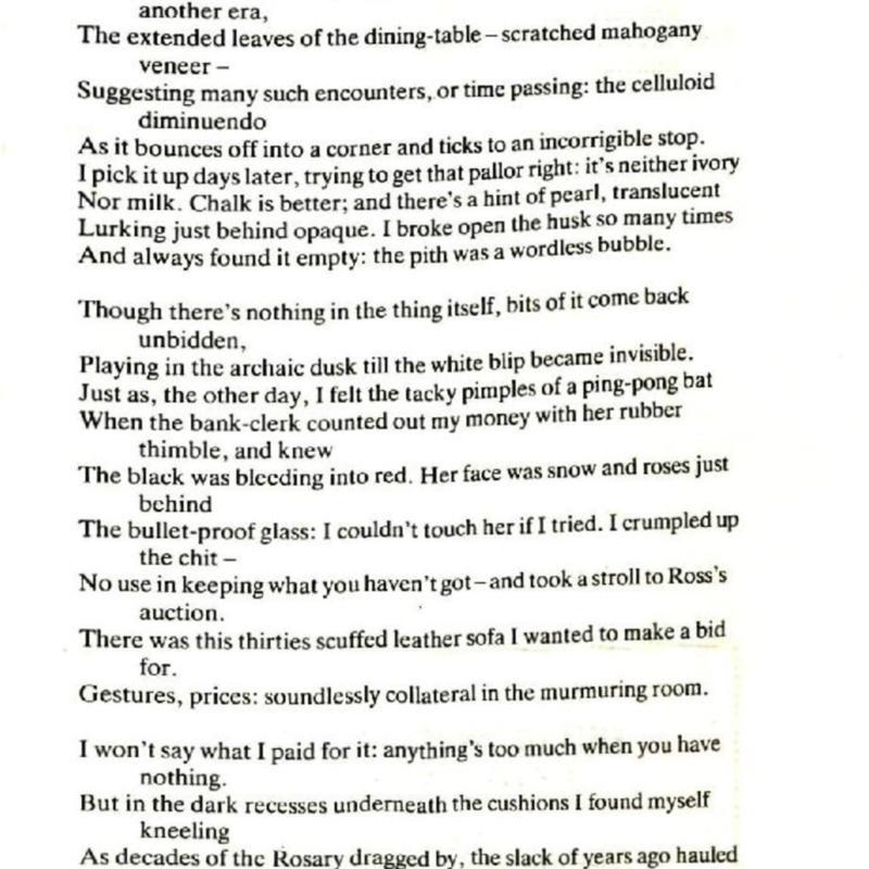 HU Summer 88-page-033.jpg