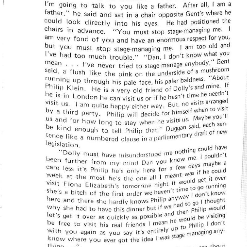 HU March June 78 3-page-105.jpg