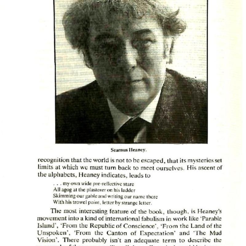 HU Winter 1987-page-060.jpg