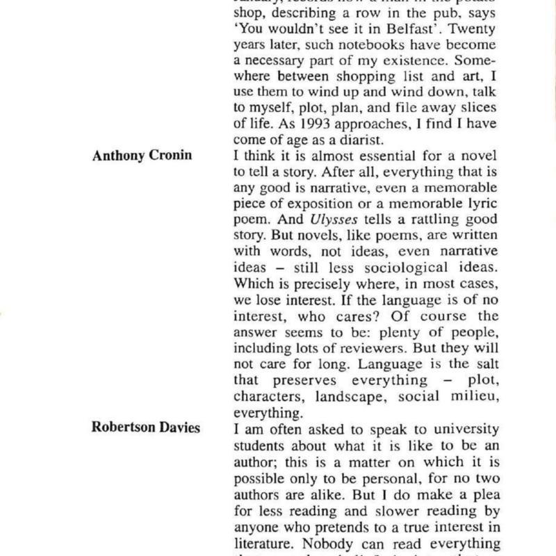 Krino Number 16 17_compressed-page-106.jpg