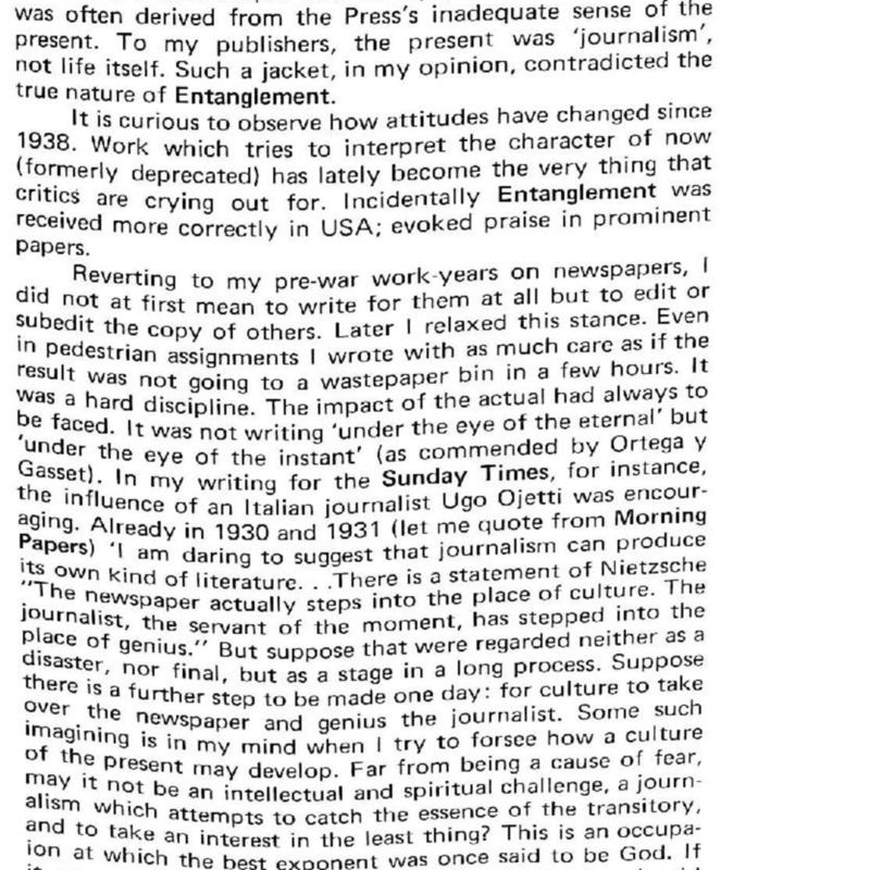 HU March June 78 3-page-076.jpg