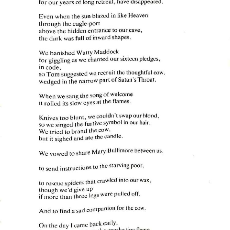 Hu Spring Summer 86-page-041.jpg