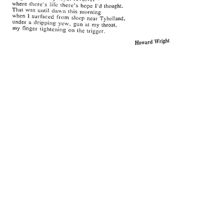 HU Autumn 1993-page-035.jpg
