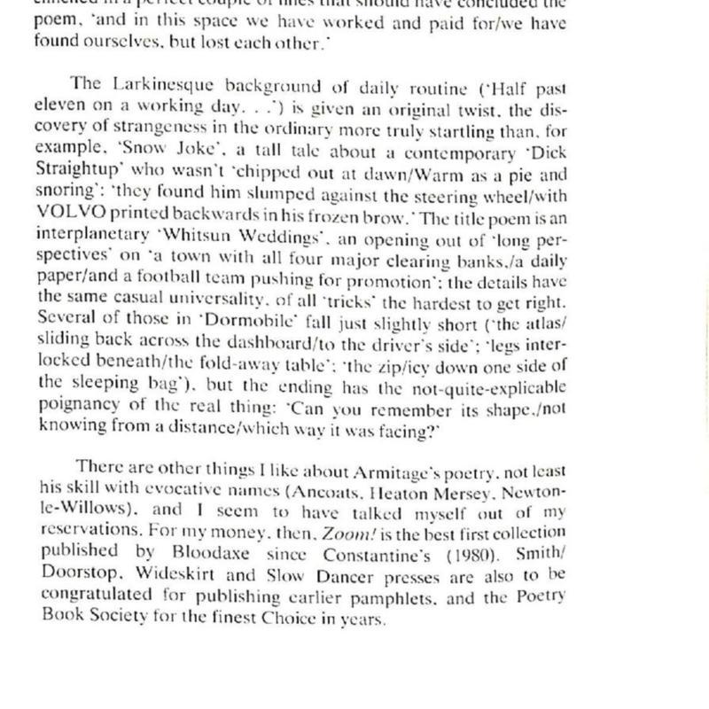 HU 90 1990-page-089.jpg