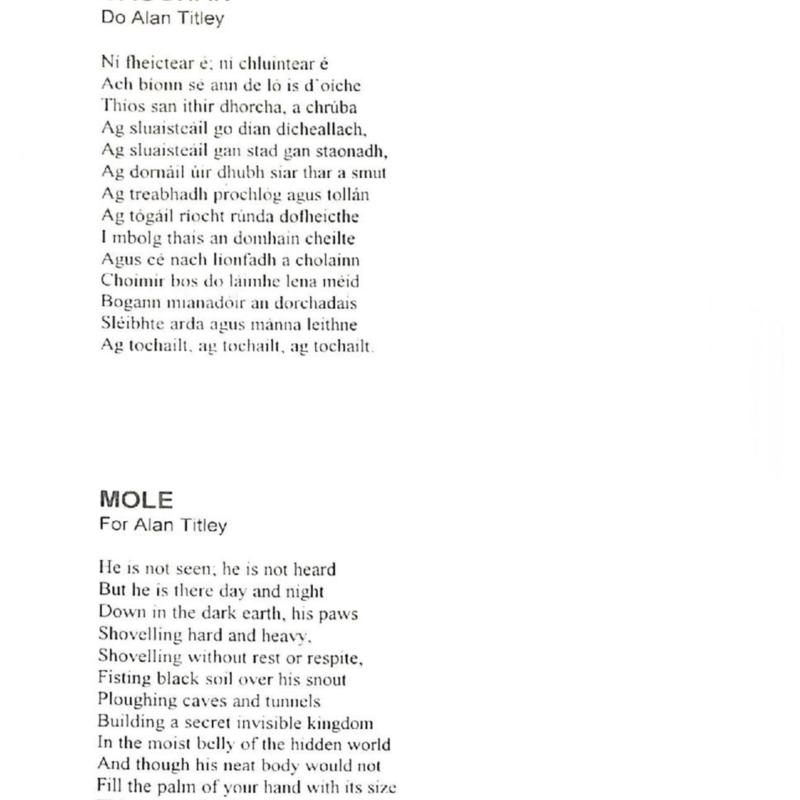HU Spring 1996-page-069.jpg