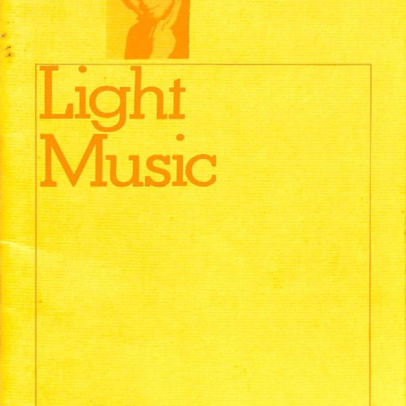 Derek Mahon Light Music finished-page-001.jpg