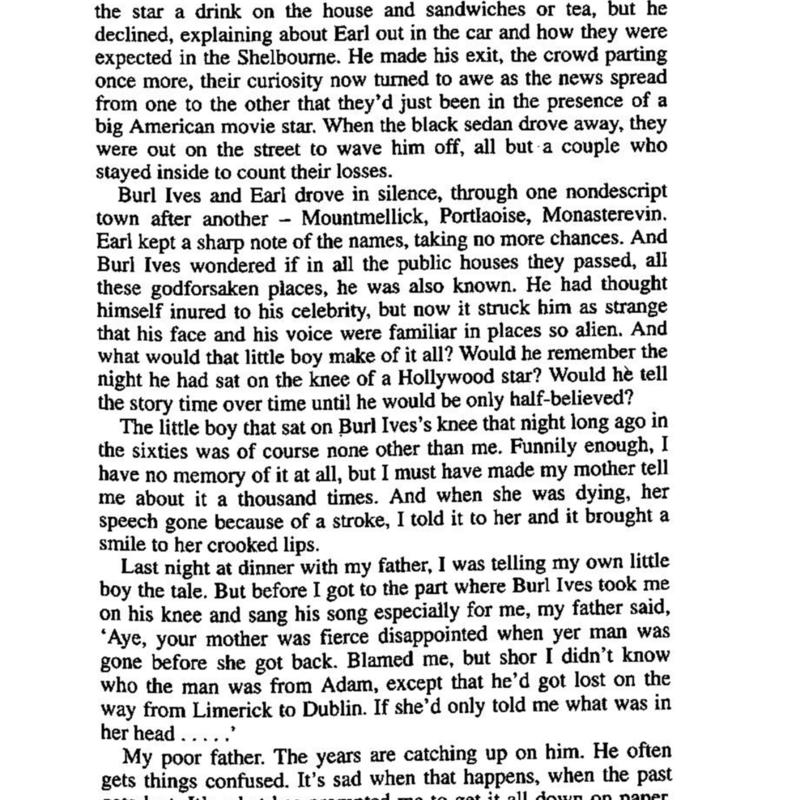 Krino Number 16 17_compressed-page-029.jpg