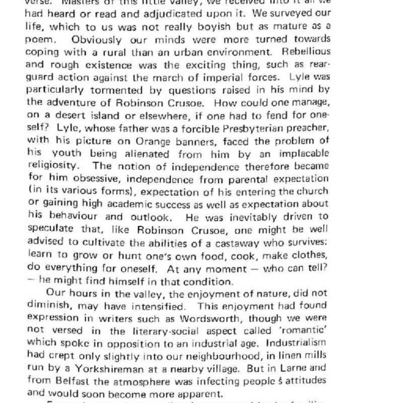 Jul Oct 79-page-020.jpg