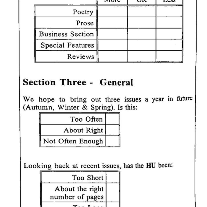 HU Autumn 1993-page-005.jpg