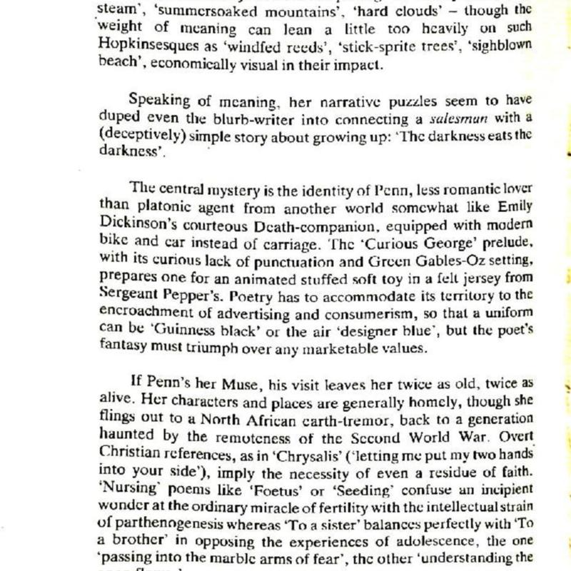 HU Winter 1987-page-116.jpg