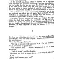 April 1969-page-023.jpg