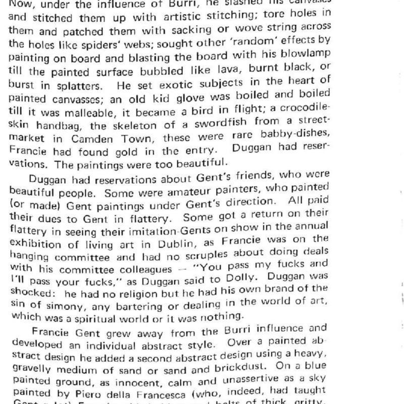 HU March June 78 3-page-102.jpg