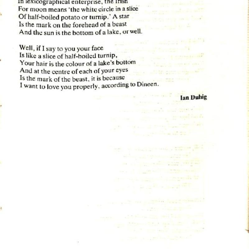HU Summer 88-page-005.jpg