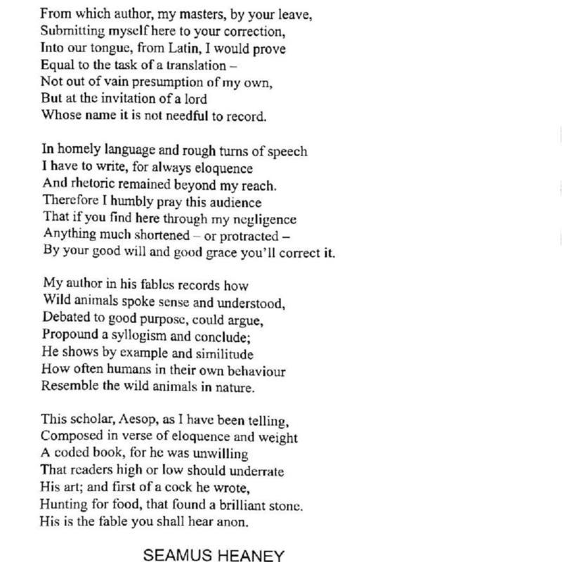 HU Summer 2003-page-056.jpg