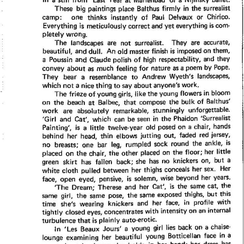 Nov Dec 81-page-075.jpg