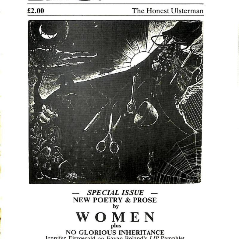 HU Issue 911991-min-page-001.jpg
