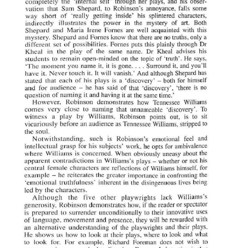 krino Issue 18-compressed-page-125.jpg