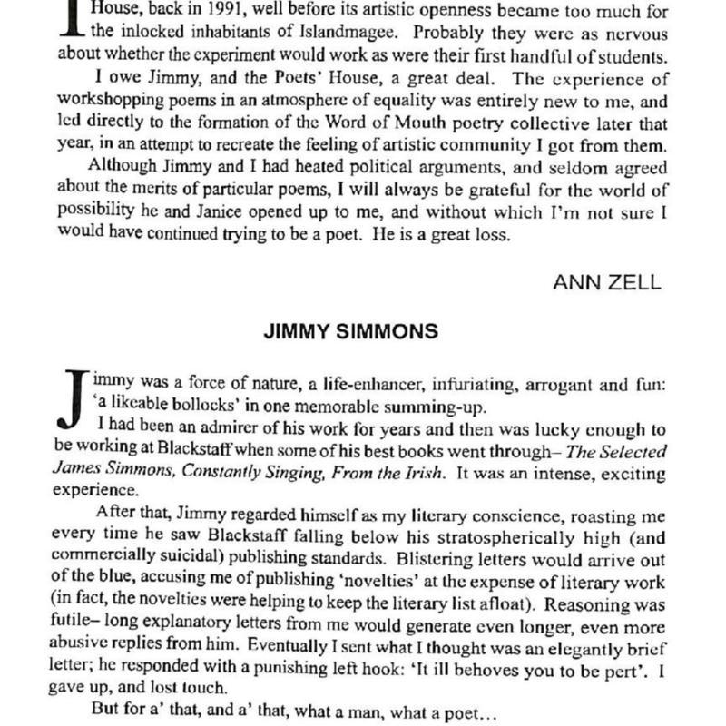 HU Summer 2003-page-054.jpg