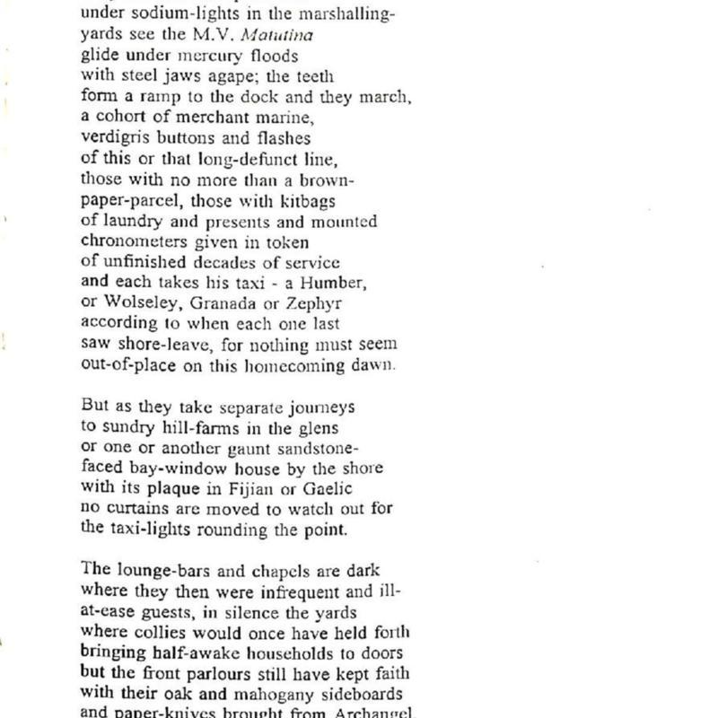 HU issue 94 1992-page-071.jpg