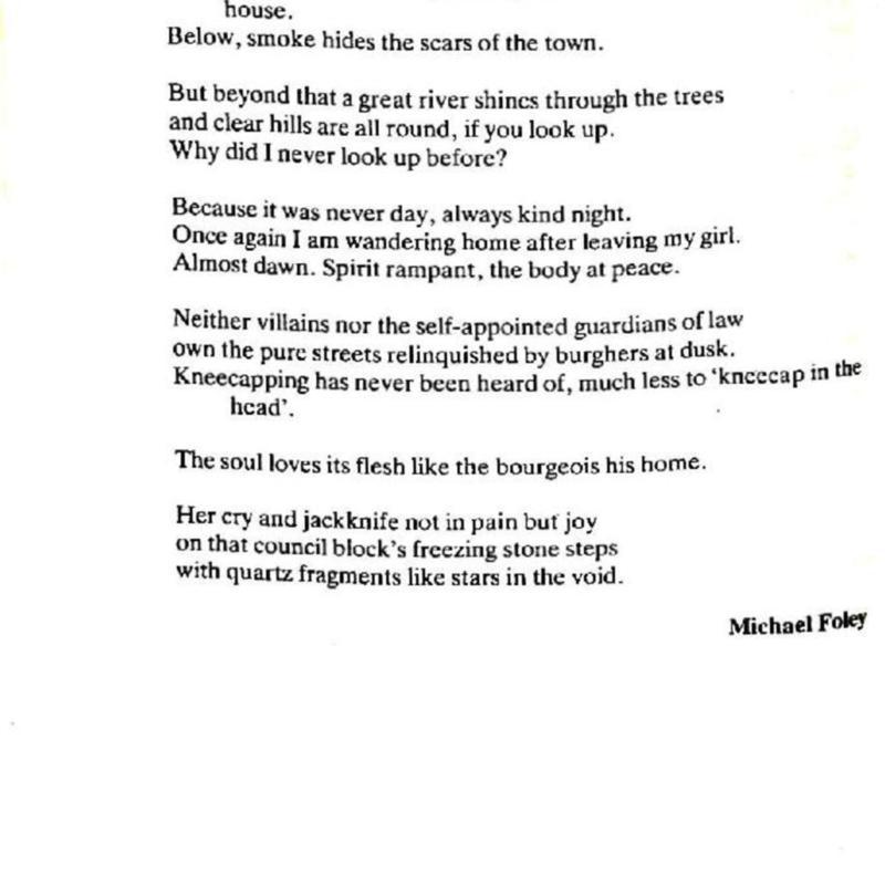 HU Summer 88-page-026.jpg