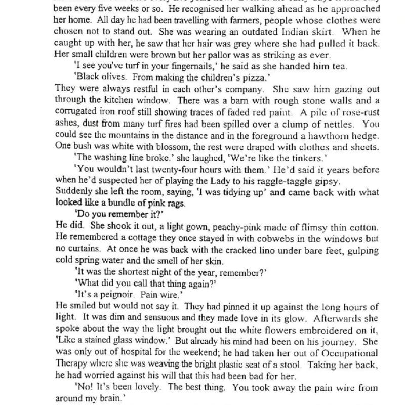 HU Spring 1995-page-056.jpg