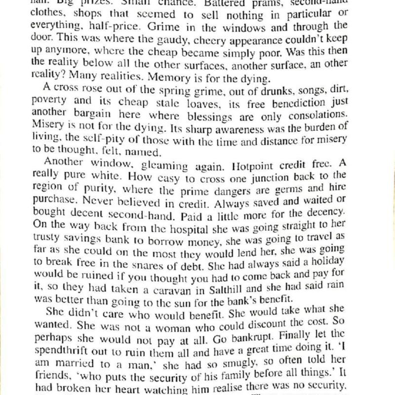 krino 15 done-page-075.jpg