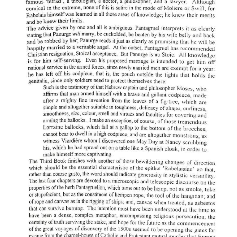 HU Spring 1995-page-080.jpg