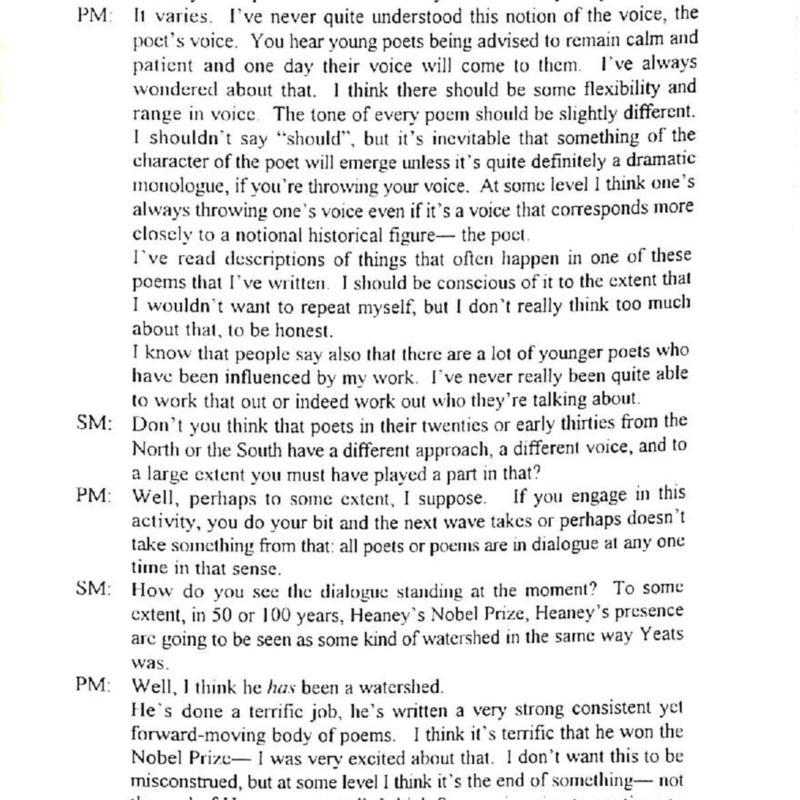 HU Autumn 1996-page-117.jpg