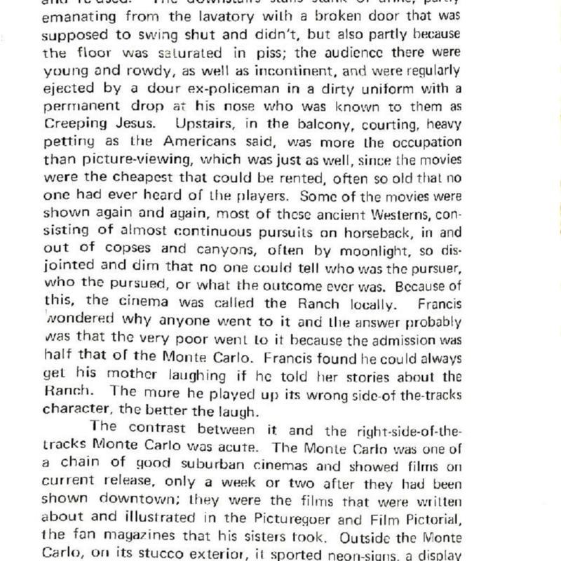 Oct 80 Feb 81-page-070.jpg